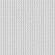 Tkanina 14528   wróbelki na białym tle