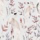 Fabric 14553 | Łabędzie
