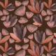 Fabric 14555 | Kwiaty 1