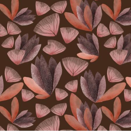 14555 | Kwiaty 1