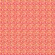 Fabric 14558 | tiny & happy flowers