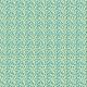 Fabric 14559 | tiny & happy flowers - greens