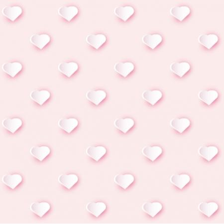 14560 | 025-Paper hearts-1