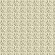 Tkanina 14565 | Dziki zachÓd