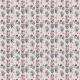 Tkanina 14567   Różowa panterA