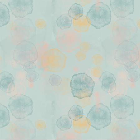 14573 | Tęczowe krople