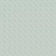 Tkanina 14573 | Tęczowe krople