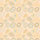 Fabric 14580 | Pebbles