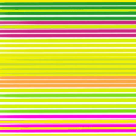 Fabric 14596 | Kolorowe paski