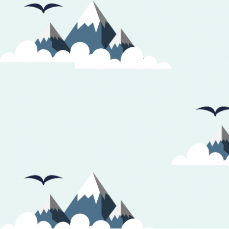 Fabric 14605 | 026-2-paper sky