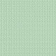 Tkanina 14606 | Ważki