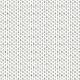 Fabric 14619 | MUFFIN PEACH