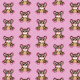 Fabric 14620 | TYGRYSEK