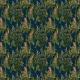 Tkanina 14639 | Gepardy