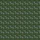 Tkanina 14649   Dżungla