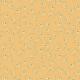 Fabric 14680   Meadow flowers