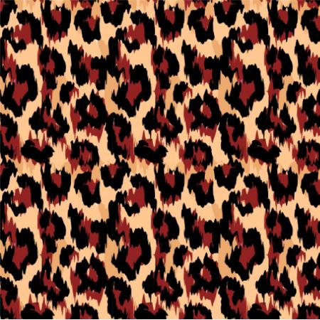 14681 | panera czerwona