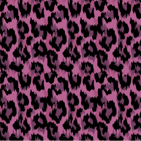 14685 | pantera różowa