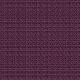 Fabric 14685 | pantera różowa