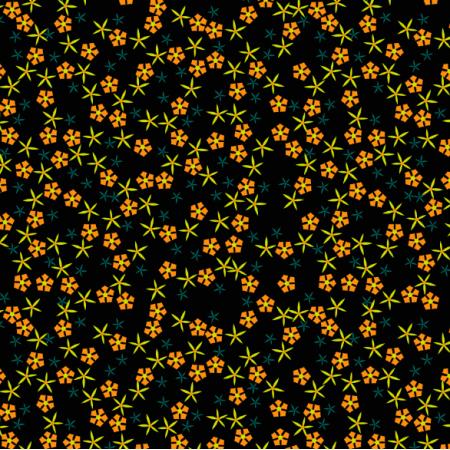 14686 | Meadow flowers