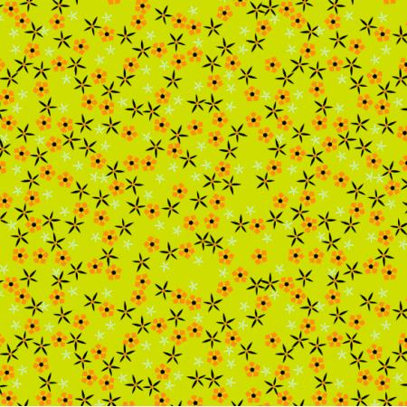 14691 | Meadow flowers