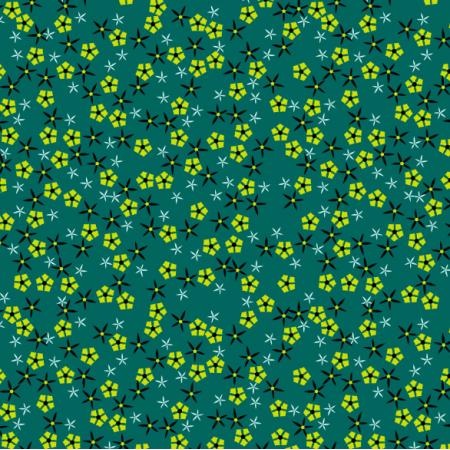 14692 | Meadow flowers