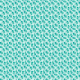 Tkanina 14694 | Ocean