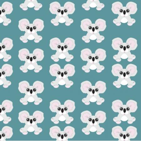14700 | Misie koala