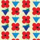 Fabric 14704   Maki XL
