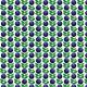 Tkanina 14710 | Jagody XL