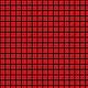Fabric 14721   Maki Black XL