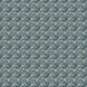 Fabric 14724 | Wieloryby