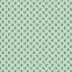 Tkanina 14736 | zające  minty0