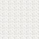 Fabric 14785 | Delikatna wiosna
