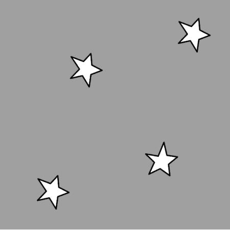 Fabric 14790 | Stars 2
