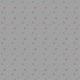 Tkanina 14791 | Stars on gray 2