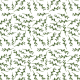 Tkanina 14809 | Branchilious0