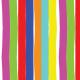 Tkanina 14820 | tęczowe