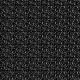 Tkanina 14833 | Black Summer