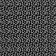 Fabric 14836   Amazing love