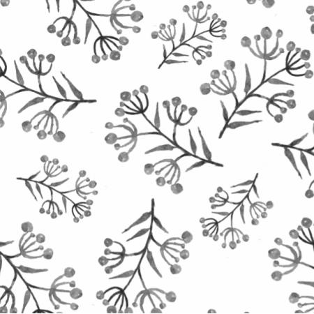 Fabric 14837 | Little sweetie