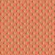 Fabric 14870 | kiwi na living coral
