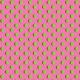 Tkanina 14872 | kiwi on pink