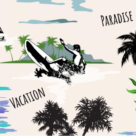14875 | 028-palms