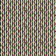 Tkanina 14888   Lady string