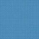 1655 | blue circles