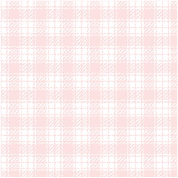 Tkanina 14917   Baby girl1