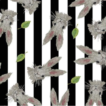 14921 | Mr Bunny String