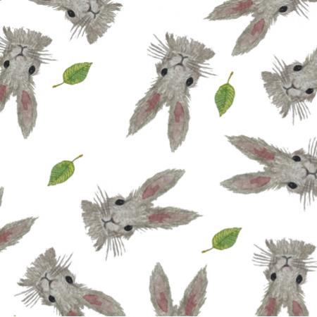 14924 | Bunny simpliee