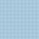 Fabric 1656 | blue dots